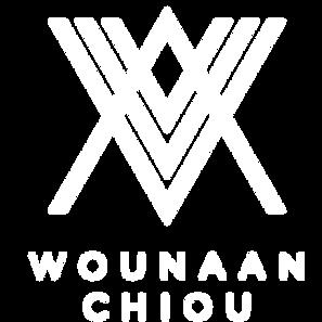Logo WC-07.png