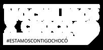 Mochilerosx Chocó 3.png