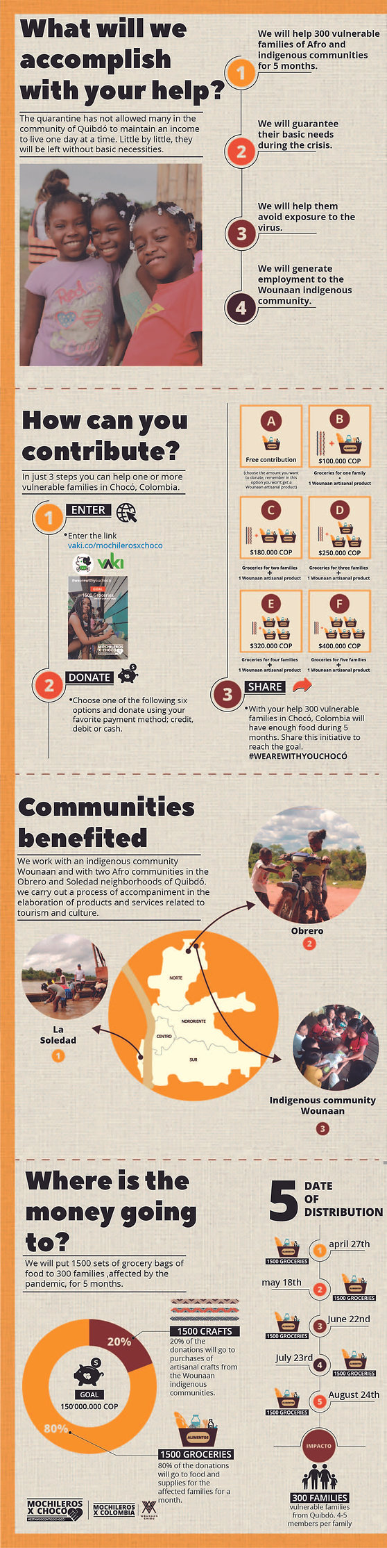 Infografia_Página_Web-33.jpg