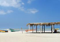 guajira-playas-de-mayapo.jpg