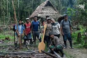Comunidad Mocagua.jpg