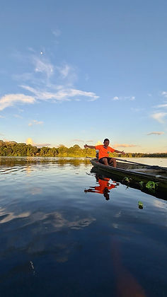Rio Amazonas 22.jpeg