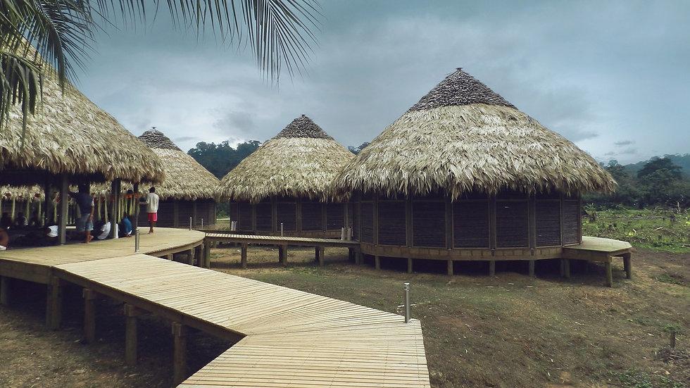 etno-aldea-nuqui-choco-1-1-750x375.jpg