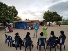 Comunidad-Wayuu-Palaima-proyecto-reinvin