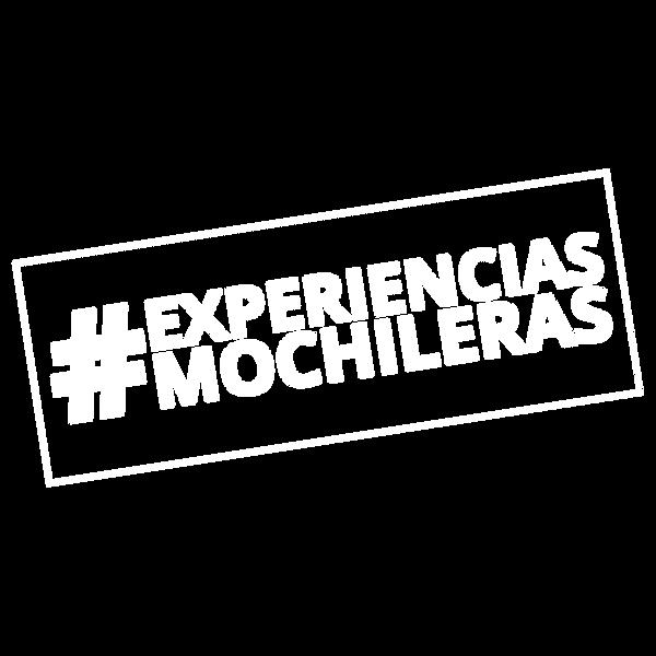 Experiencias MxC-03.png