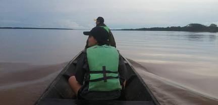 rio amazonas 9