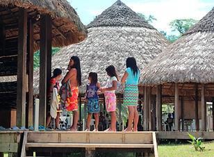 29098_ecoturismo-artesanias-colombia-201