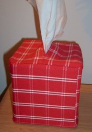red_tissuebox