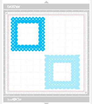 border_frames