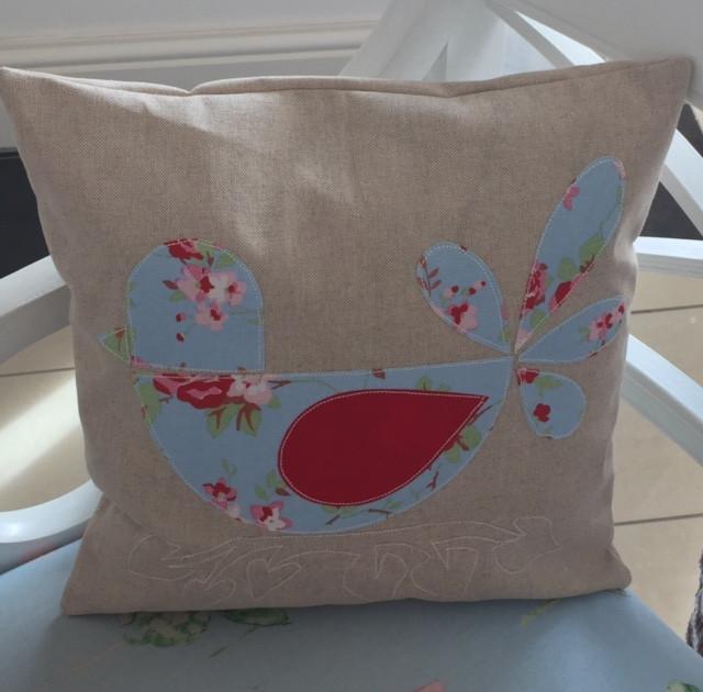 envelope_style_cushion