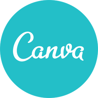 A Brief Introduction To Canva (Clean Recording)