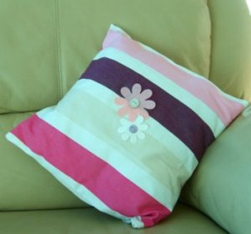 hannahs_cushion