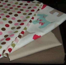 chameleon_bag_fabric