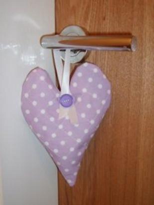 lavender_heart