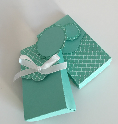 tiny_giftbox_video