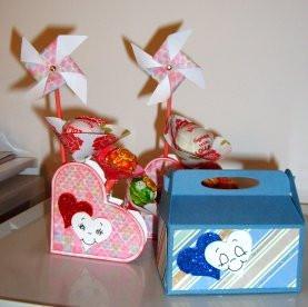 pi_valentine_boxes