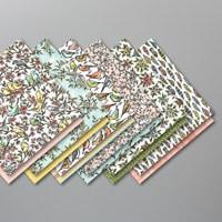 Bird Ballad Designer Series Paper