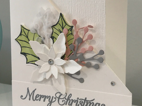 Quick Easy To Make Gift Card Holder