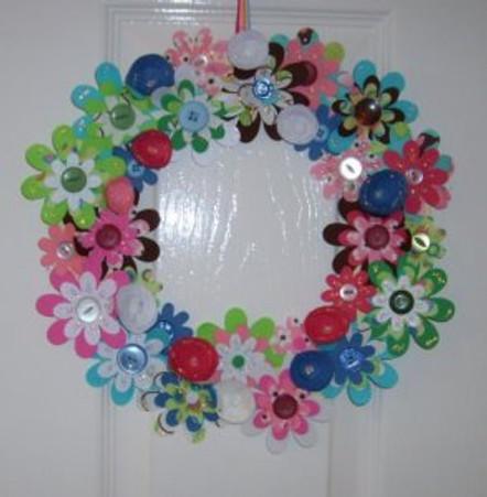 fabric_wreath_medium