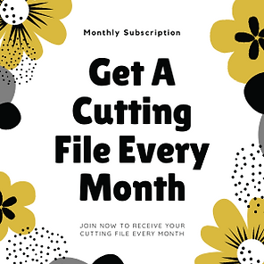 Free monthly cutting file.png