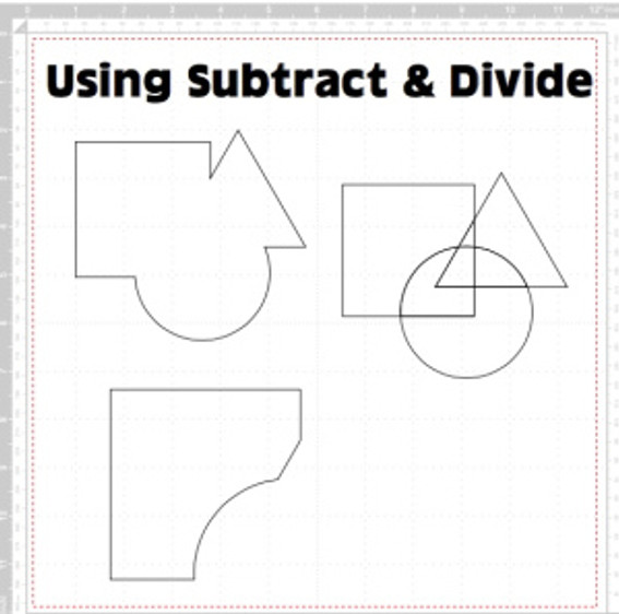 snc-subtract-and-divide