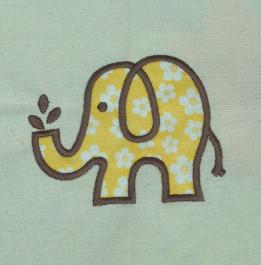 applique_elephant