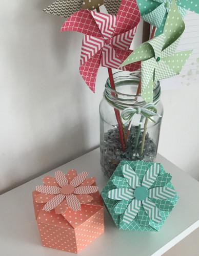 flower_giftbox_video