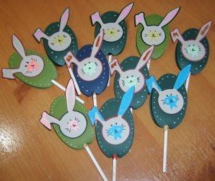 pi_chocolate_bunnies
