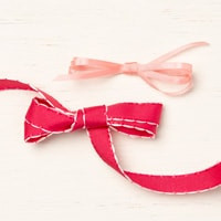 All My Love Ribbon Combo Pack