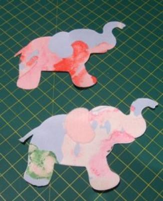 fabric_elephant