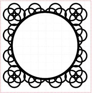 600_circle_frame