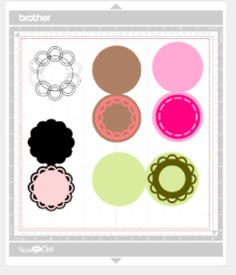 canvas_circle_scollopcards2