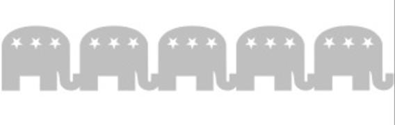 elephant-border