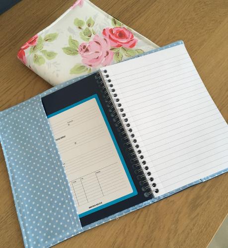 fabric_notebook2