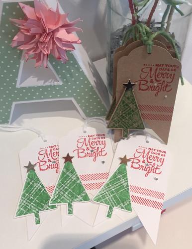 stampin_up_christmas_tag
