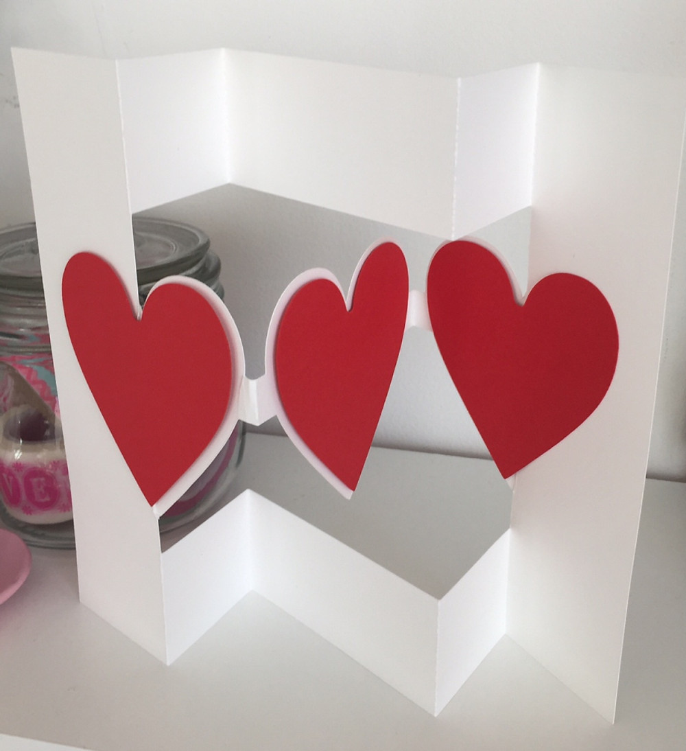 floating_heart_card