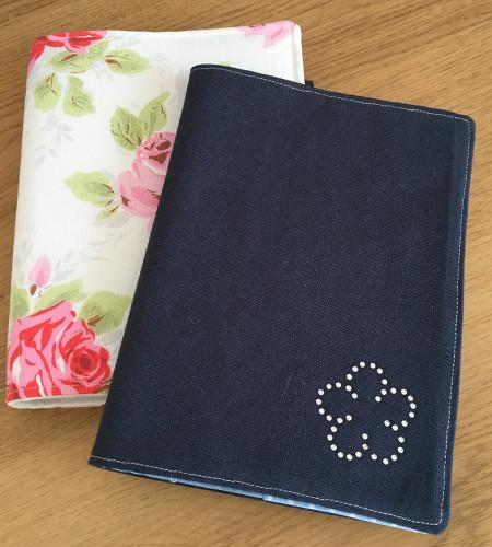 fabric_notebook1