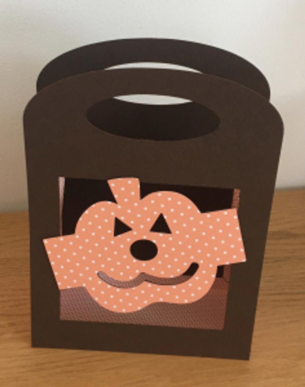 halloweenbag1