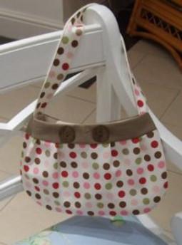 spotty_bag