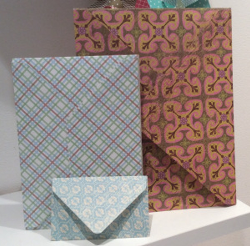 envelope_punchboard_projects