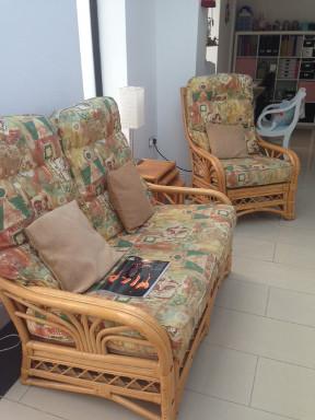 sunroom_furniture
