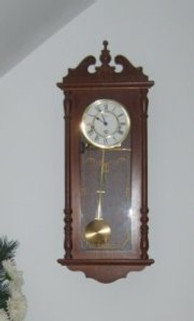 clock_before