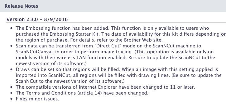 snc_update_sept2016