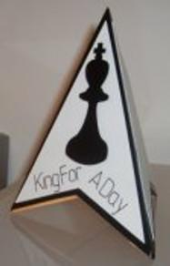 pi_triangle