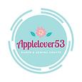 Applelover53.png