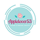 Applelover53.png