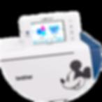 ScanNCut_SDX2200D.png