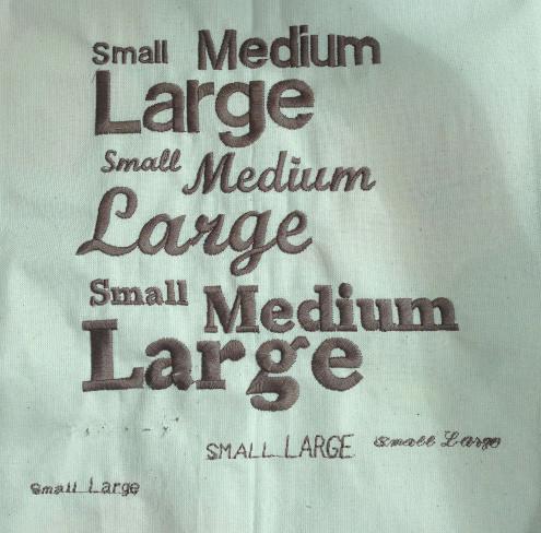 font_sizes
