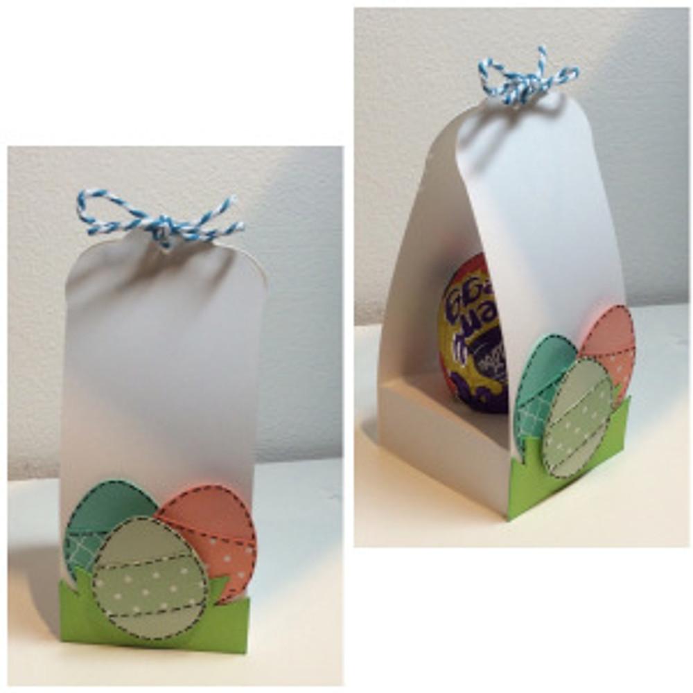 creame_egg_box