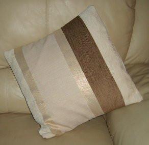 cushion_covers_lge